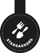 StadsAkkers!